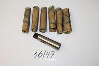 Reduzierhülse MK 4-2 120mm GL Nr. 56/47