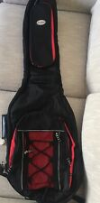 Westfield Guitar Case - never used