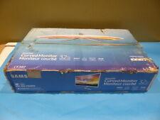 "SAMSUNG 32"" C32F397FWN SUPER SLIM CURVED MONITOR"