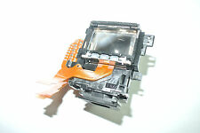CANON EOS 550D T2i View Finder Assembly Focusing Screen, Light Sensor BH0156