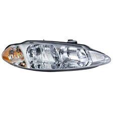 1998 - 2001 DODGE INTREPID HEADLIGHT HEADLAMP LIGHT LAMP PASSENGER SIDE RIGHT