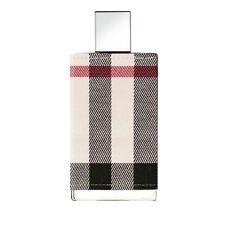 Burberry London (Tester) Fragrance for Women 100ml EDP Spray