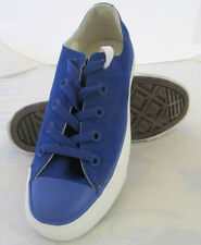 Converse Lace Up Rubber Athletic Shoes for Women