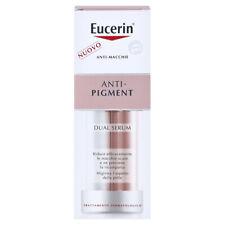 Eucerin Anti Pigment Dual Serum 30ml.