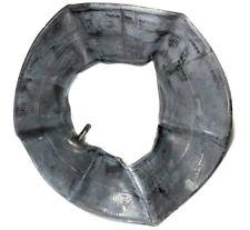 "4.80/4.00-8 4.00-8 8"" INNER TUBE GARDEN EQUIPMENT TRACTORS WHEELBARROWS"