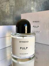BYREDO Pulp 100 ml / 3.4 oz. Eau de Parfum