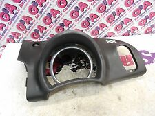 VAUXHALL AGILA B MK2 DASHBOARD INSTRUMENT SURROUND  TRIM   08-15