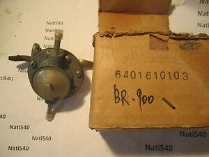 Hino Briska 900cc Fuel Pump KYOSAN DENKI for Pickup part no. 6401610103
