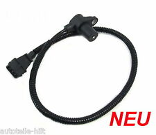Bosch Kurbelwellensensor Impulsgeber neu FIAT DUCATO 230L 2.8 JTD IVECO DAILY