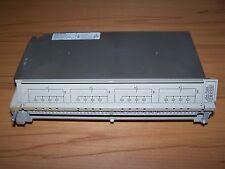 Siemens Simatic S5 6ES5454-7LA11  6ES5 454-7LA11