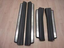 LEXUS LS UCF30 430 Einstiegsleiste Abdeckung 67913-50060 67914-50060 Set x4 (107