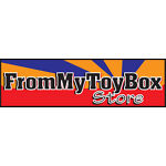 frommytoybox-store