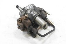 TOYOTA AVENSIS T25 D4D 2.0 LTR DIESEL DENSO FUEL INJECTION PUMP 22100-0G010