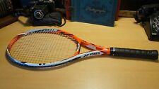 """High Quality, Yonex Vcore Si 98, Tennis Racquet, 4 3/8"""" Grip, Nice!"""