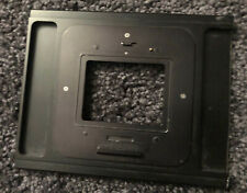 "4x5"" Graflok to Hasselblad H Digital Back Adapter Plate"