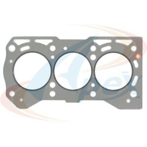 Engine Cylinder Head Gasket Apex Automobile Parts AHG704