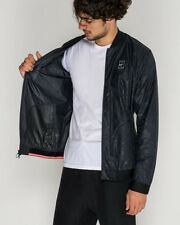 Nike Court Fragment Bomber Jacket SzXL Black Camo 715244 Limited Edition  $180