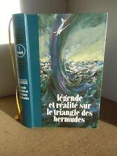 Legende et realite sur le triangle des Bermudes.Y.VERBEEK.Famot ES2