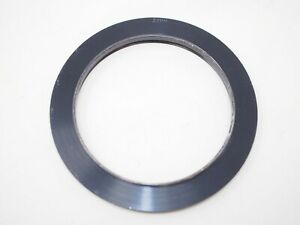 Lee Foundation Holder 77mm Adapter Ring
