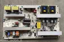 Original LG 47LG50FR-TA Power Board LGP47-08H EAX40157601 EAY4050530