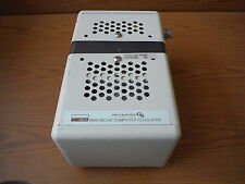 Sola Electric Mini/ Micro Computer Reguator Transformer 23-23-150-8