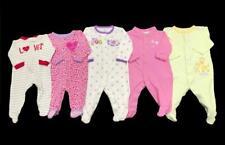 2e3940205c5d Carter s 3-6 Months Multi-Color Sleepwear (Newborn - 5T) for Girls ...