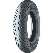 Michelin - 07768 - City Grip Scooter Rear Tire, 150/70-13`