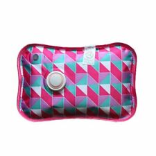 Heater Bag For Winter Season Rechargeable Electric Hot Water Bottle Hand Warmer