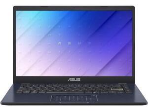 """ASUS L410MA-DB02•FHD 14""""•14.0""""•W10•Black•4GB•64GB"""