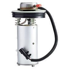 Fuel Pump Module Assembly TYC 150169 fits 2004 Dodge Dakota