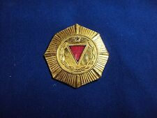 ALBANIA ORDER -FOR GOOD SERVICE TO THE PEOPLE -ALBANIAN DURING COMUNISM1945-1990