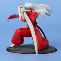Premium InuYasha Wooden Music Box Tune: Affections Touching Across Time // Dear