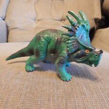 2000 Styraurus Dinosaur, Made in China