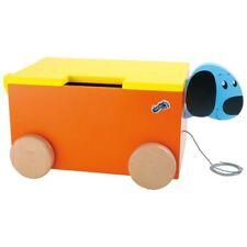 Small Foot Company - Cane Box Giocattoli (b5q)