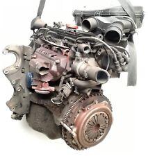 MOTORE RENAULT R19  1.4 B ENERGY  1992 > 1995  TIPO 7JP700 (E7J)  MOT215