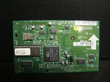 Samsung iDCS 100 50si KP70D-BMO/XAR GA92-01626B Modem Card for MISC 2 Module