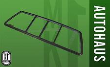 NOS Vw Rabbit Pickup Mk1 Caddy Clear Rear Slider Window  Glass