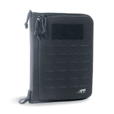 Tasmanian Tiger Tactical Touch Pad Cover black / Tasche schwarz