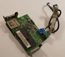 Medion MS-4023 CF MS SD MMC Smart Media xD Card Reader 20026935 TOP! (A3)