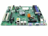Fujitsu Siemens D2721-A13 Esprimo P5625 Motherboard AMD Socket/Socket AM2