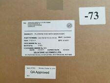 Applied Critikal Fluid  I-SA P60 SP 95-32-159 GS  ID 9,5 , OD 15,9 50m