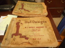 WW II homemade scrapbook  hundreds of articles from 12/7/41-8/14/45 Lawrence MA