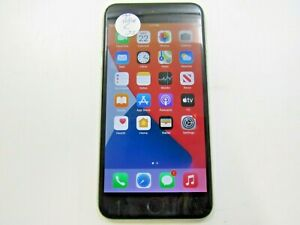 Apple iPhone 6s Plus A1634 AT&T 128GB Clean IMEI Fair Condition AD-492