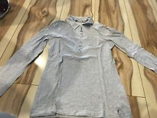 Esprit Ladies Top - Size M (5 or more items free postage - AU only)