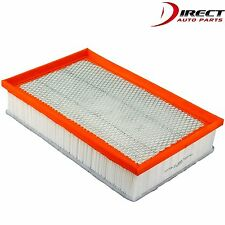 Engine Air Filter For CHEVROLET Impala OE# GM20862288 V6- 3.6L Engine