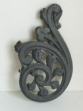 Decorative Wrought Iron Antiques