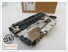 Intermec PD41, 203 dpi, OEM printhead, part # 141-000044-962