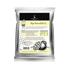 Bubble Tea Mango en polvo (1kg)