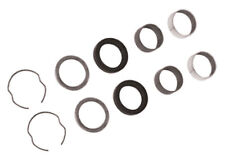 FORK SEAL & BUSHING KIT FOR HARLEY 41MM FORKS BIG TWIN SOFTAIL DYNA 1984 & LATER