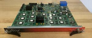 RGB Networks VMG TCM Transcoding Module (VMG-TCM, 300-0049-01R)